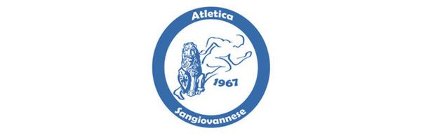 Atletica Sangiovannese 1967 - Sito ufficiale della A.S. Atletica Sangiovannese 1967